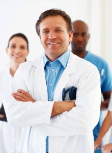 cropped-regenx-medical-institute-doctors-1024x682.jpg