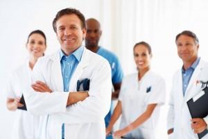 regenx-medical-institute-doctors-1024x682