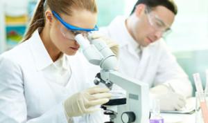 screening-tests-vs-diagnostic-tests