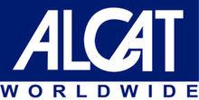 220px-ALCAT_Logo